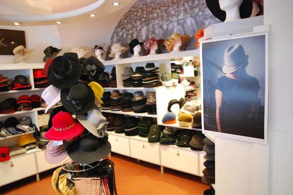 e8d33a4b50a Concept Store TONAK a.s. Concept Store TONAK a.s. ...