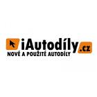 logo - iAutodíly.cz