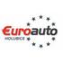 logo - EuroAuto Holubice, s.r.o.