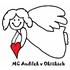 logo MC Andílek, z.s.