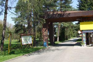 Morava Camp