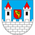 logo Postoloprty - městský úřad