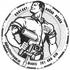 logo Dušan Gunár