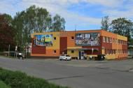 Fotografie Hostel u Kožovy Hory
