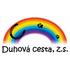 logo Duhová cesta, z.s.