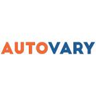 logo - Autobazar Radek Hrnčíř