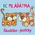 logo Dětské centrum Mláďátka
