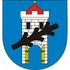 logo Štětí - městský úřad