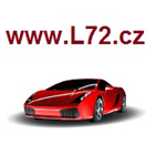logo - L72, s.r.o.