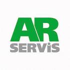 logo - AR SERVIS s.r.o. - ŠKODA Plus