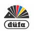 logo Shop.meffert.cz