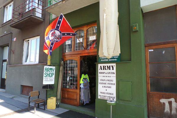 Army-shop-ci5.cz (Praha 39c68352c1