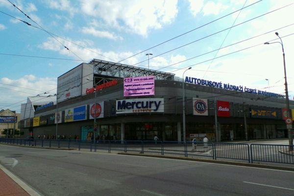 CCC (České Budějovice 6) • Firmy.cz 8e885eb19a