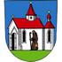 logo Hoštka - městský úřad