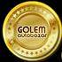 logo - Autobazar GOLEM