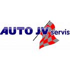 logo - AUTO JV servis