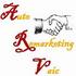 logo - AUTO REMARKETING VAIC, s.r.o.