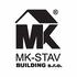logo MK-STAV BUILDING, s.r.o.