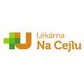 logo Lékárna Na Cejlu
