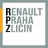 logo - RENAULT RETAIL GROUP CZ