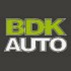 logo - BDK Auto