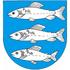 logo Městský úřad Aš