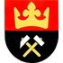 logo Královské Poříčí - obecní úřad