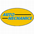 logo Autoservis Auto - Nechanice