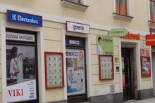 Nebankovni půjčka 20 tisíc bez příjmů diskuze