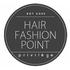 logo Hair Fashion Point, s.r.o.