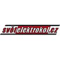 logo Svět elektrokol.cz