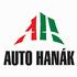 logo - Auto Hanák