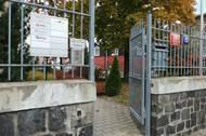 Fotografie Beruška realitní kancelář s.r.o.