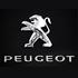logo - P Automobil Import s.r.o.