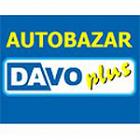 logo - Autobazar DAVO Plus