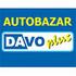 Autobazar DAVO Plus