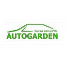 logo - AUTOGARDEN, s.r.o.