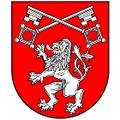 logo Prachatice - městský úřad