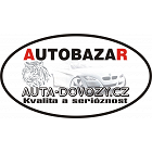 logo - Auta - dovozy