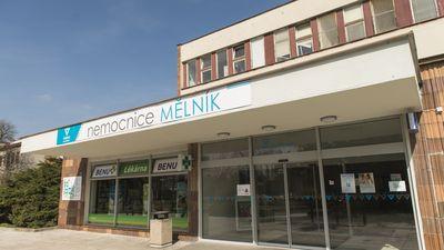 Ortopedická ambulance - Nemocnice Mělník (Ortopedické ambulance ... afb128cb8f