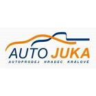 logo - AUTOJUKA
