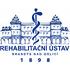 logo Rehabilitační ústav Brandýs nad Orlicí