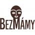 logo Občanské sdružení Bez mámy