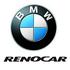 logo - RENOCAR, a.s.