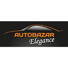 logo - Autobazar Elegance