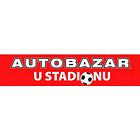 logo - Autobazar u stadionu