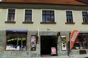 02379e50510 Zlatnictví Tábor • Firmy.cz