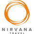 Nirvana Travel