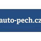 logo - auto-pech.cz, s. r. o.