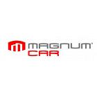 logo - MAGNUM CAR, a.s.
